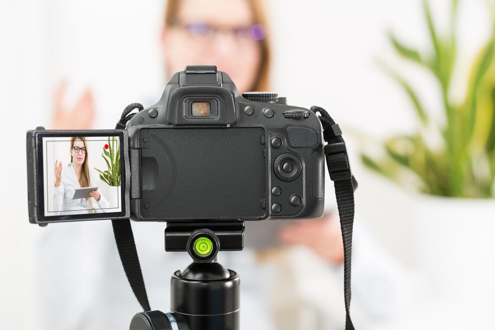 videos-for-social-media