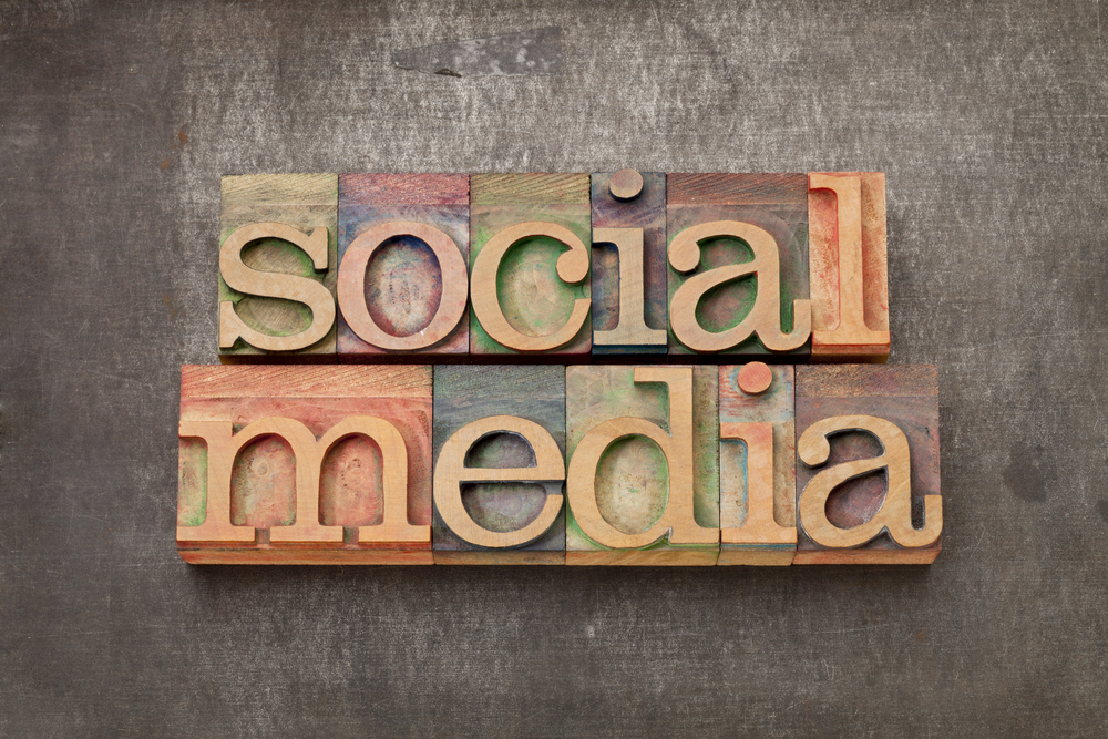 Social Media Policy for your company