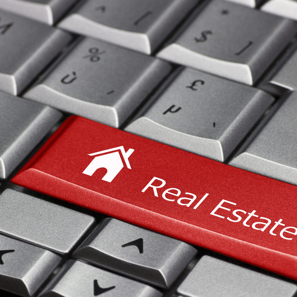 How To Have A Future-Proof and Awesome Real Estate Website