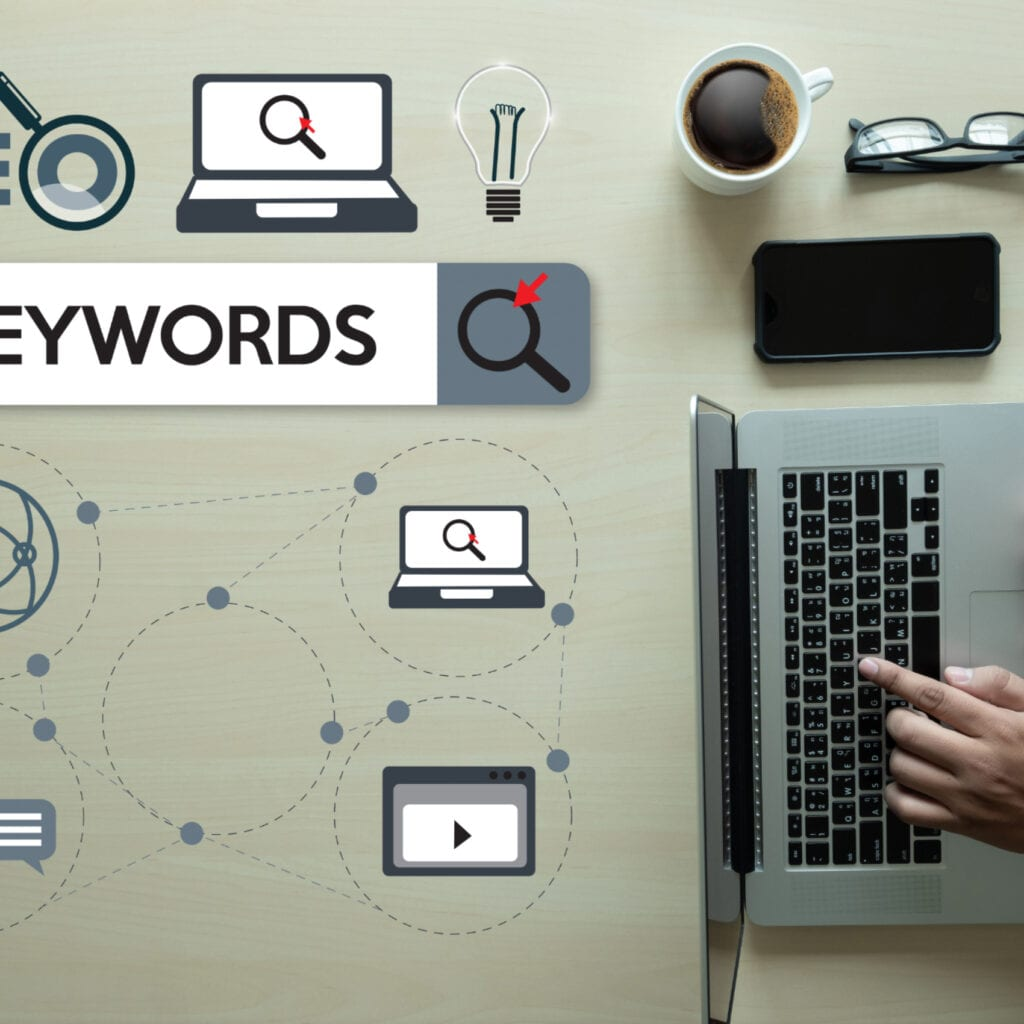 Keyword Research Basics You Need To Know