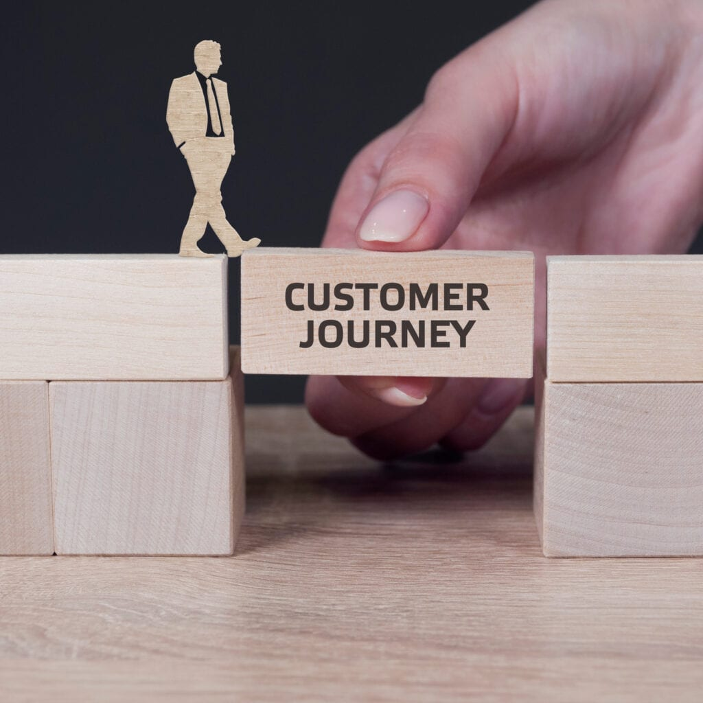 Understanding Why Buyer's Journey Is Vital To Your Marketing Success