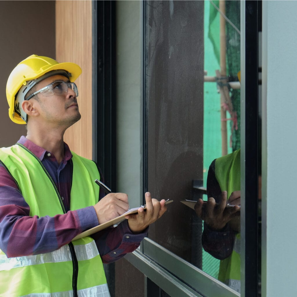 Home Inspection: Should Agents Be Present?