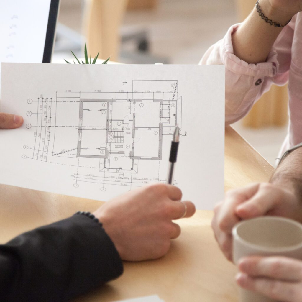 How Agents Can Guide Sellers Plan Renovations